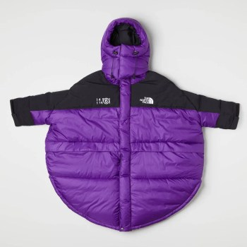 MM6 Maison Margiela x The North Face Collab-03