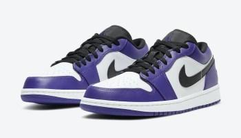 Nike-Air-Jordan-1-Low-Court-Purple-553558-500-01