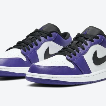 Nike-Air-Jordan-1-Low-Court-Purple-553558-500-01