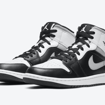 Nike-Air-Jordan-1-Mid-White-Shadow-554724-073-01