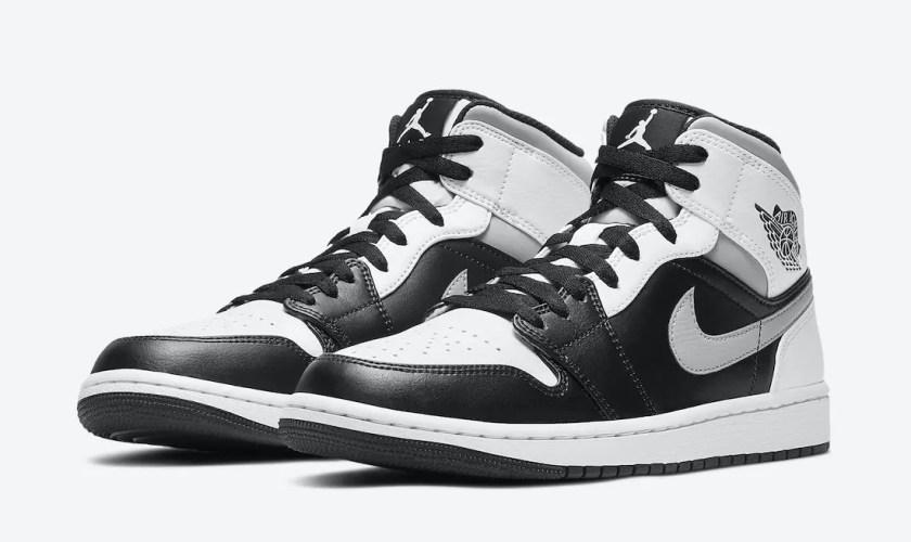 Nike-Air-Jordan-1-Mid-White-Shadow-554724-073-01
