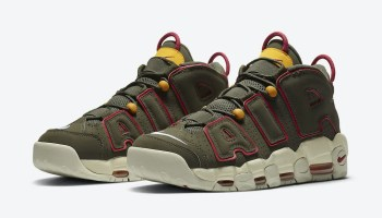 Nike-Air-More-Uptempo-DH0622-300-Release-Date-1