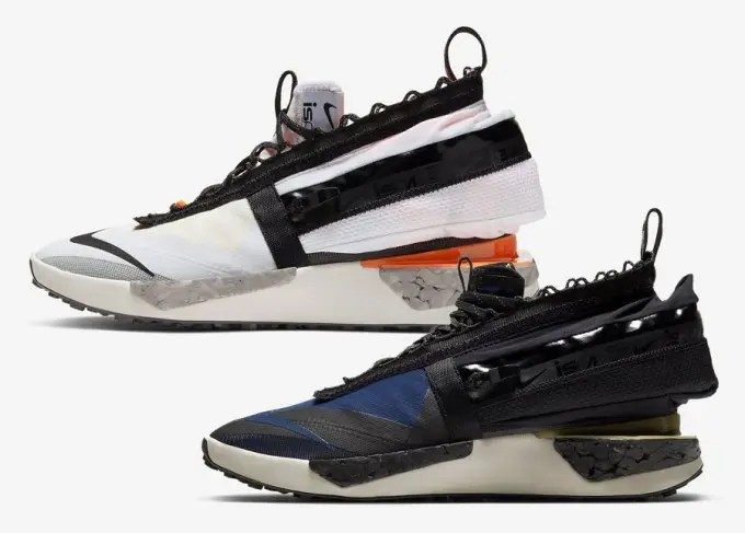 Nike-Drifter-Gator-ISPA-CI1392-400-CI1392-100-Release-Date-1