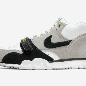 Nike-SB-Air-Trainer-1-Chlorophyll-CW8604-001-Release-Date