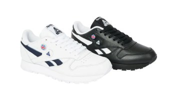 Palace-Skateboards-u00d7-Reebok-Classic-Leather-Pump-2colors