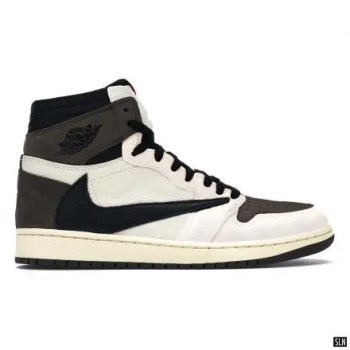 TRAVIS-SCOTT_NIKE-AIR-JORDAN-1-RETRO-HIGH-OG_reverse_3