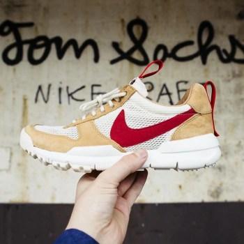 Tom-Sachs-x-Nike-Mars-Yard-2.5-DA6701-200-02
