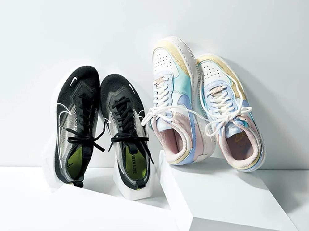 【アラフォー必見】40代におすすめの大人キレイめスニーカー (around_40_sneakers_ladies_osusume_colors)