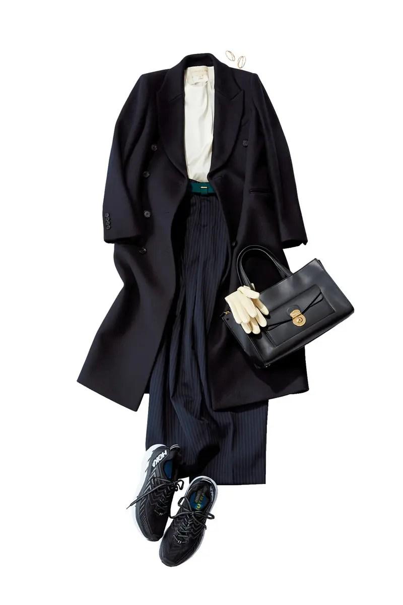 【アラフォー必見】40代におすすめの大人キレイめスニーカー (around_40_sneakers_ladies_osusume_styles)