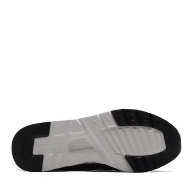 ニューバランス CW997HBZ ブラック New Balance-Black-sole