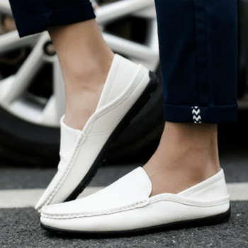 driving_shoes_sneakers_white