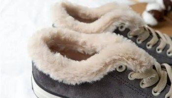 winter-sneaker-warm-style-winter_sneakers_ladies_top