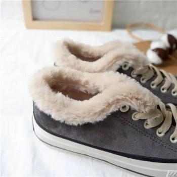 winter-sneaker-warm-style-winter_sneakers_ladies_top