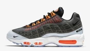 Kim-Jones-Nike-Air-Max-95-Black-Total-Orange-Release-Date-1