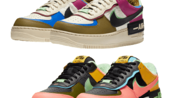 Nike Air Force 1 Shadow CT1985-500 CT1985-700-01