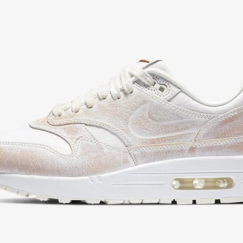Nike-Air-Max-1-DC9204-100-Release-Info-9