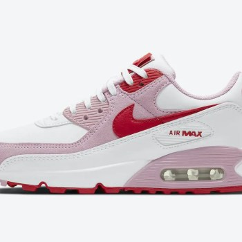 Nike-Air-Max-90-Valentines-Day-DD8029-100-Release-Date