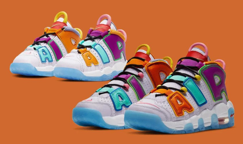 Nike-Air-More-Uptempo-Kids-Multi-2020