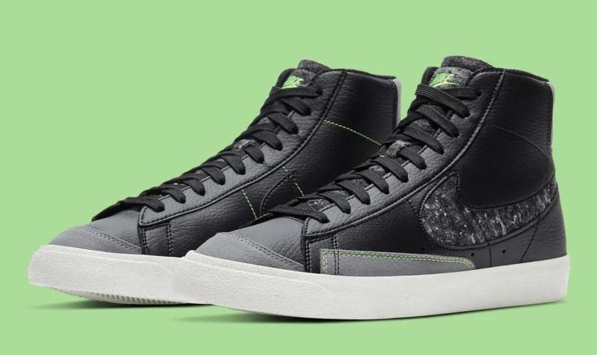 Nike-Blazer-Mid-77-CW6726-001-3