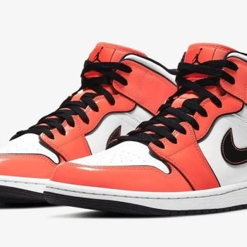 nike-air-jordan-1-mid-turf-orange-dd6834-802-release-date-2-1024×640
