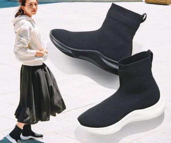knit-ladies-sneakers-winter-styles