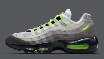 nike-air-max-95-og-neon-2020-release-date-info-ct1689-001-2-1024×704