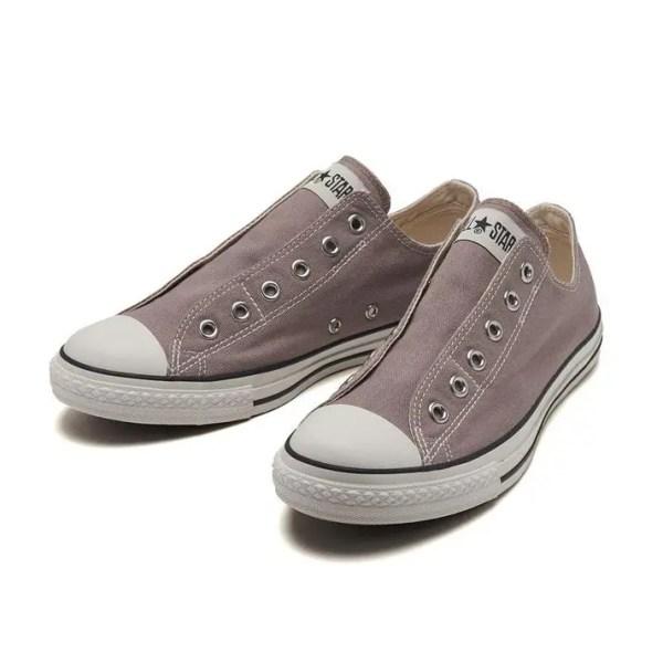 CONVERSE オールスター LP ウォッシュアウト スリップ OX slipon-sneakers-osusume-CONVERSE-all-satr-LP-washout-slip-OX