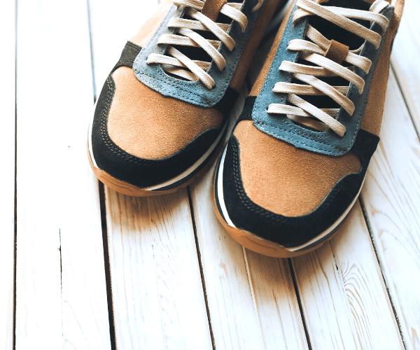 suede_sneakers_for_ladies