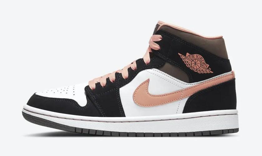 Nike-Air-Jordan-1-Mid-DH0210-100-Release-Date
