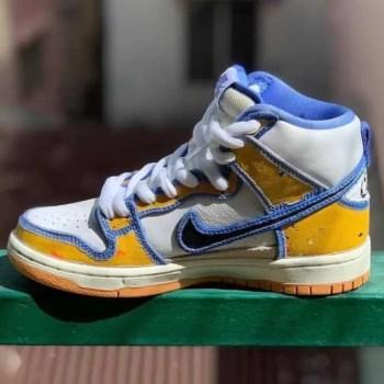 Carpet-Company-x-Nike-SB-Dunk-High-CV1677-100-2