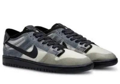 Nike WMNS Dunk Low Comme des Garçons Black nike-wmns-dunk-Comme-des-Garcons-Nike-Dunk-Low-CZ2675-002
