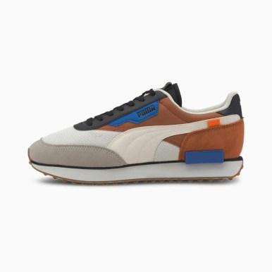 ライダーシリーズ 2020-puma-sneakers-osusume-Future-Rider-New-Tones-Sneakers-