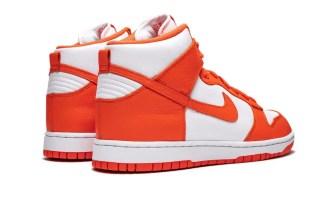 """ナイキ ダンク ハイ """"シラキュース"""" Nike-Dunk-High-Syracuse-DD1399-101-7-pair-back"""