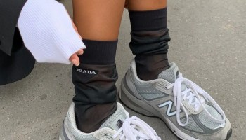 best-new-balance-sneakers-for-women-03