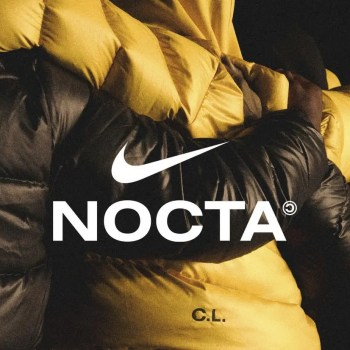 drake-nike-nocta-collaboration-official-release-date-info-3