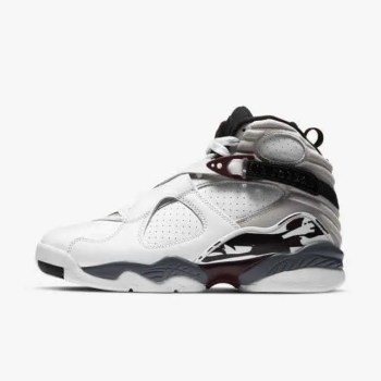 womens-air-jordan-8burgundy-release-date
