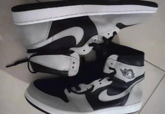 """ナイキ エア ジョーダン 1 ハイ OG """"シャドウ 2.0 Nike-Air-Jordan-1-High-OG-Shadow-2.0-555088-035-side-main"""