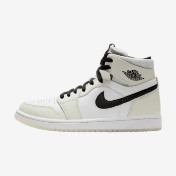 Nike-Air-Jordan-1-Zoom-CMFT-CT0979-002-9