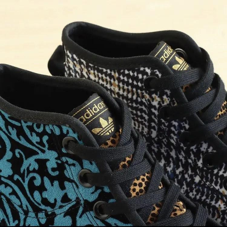 アディダス ニッザ ハイ RF adidas_Nizza_Hi_RF_FX8498-pair-4