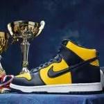 Nike-Dunk-High-Michigan-CZ8149-700_relatedpost