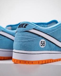 """ナイキ SB ダンク ロー プロ """"クラブ 58"""" Nike-SB-Dunk-Low-Club-58-BQ6817-401-heel2"""