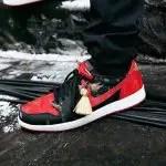 Air Jordan 1 Low OG Nike_CNYCollection2020_AJ1Low_OG