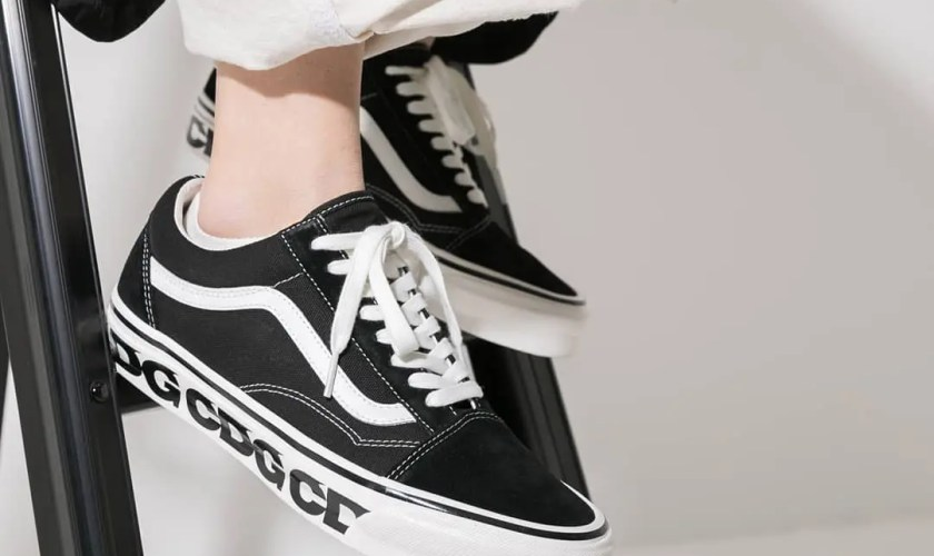 cdg-vans-old-skool-1