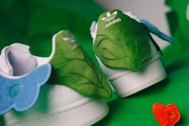 """メルティング サッドネス × アディダス スーパースター """"ビー ウィズ ユー"""" melting-sadness-adidas-superstar-gz2662-look-8"""