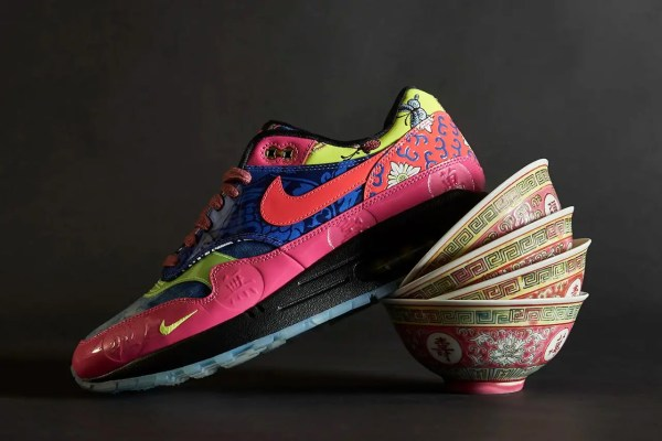 Air Max 1 Premium Chinese Newyear 2020 nike-air-max-1-chinese-new-year-cu8861-460