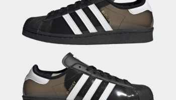 adidas-blondey-superstar-H01022-8