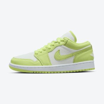 Nike-Air-Jordan-1-Low-Limelight-DH9619-103-9