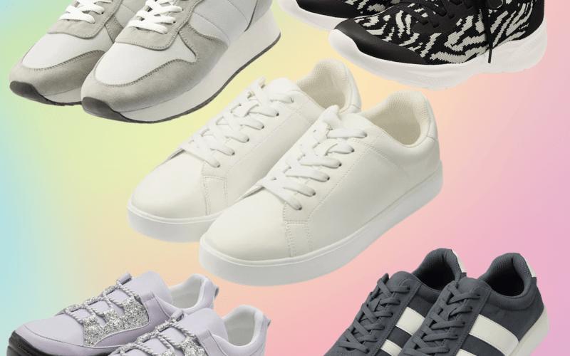 GU-Womens-Sneakers-2021-03