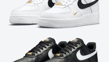 Nike-Air-Force-1-Low-Gold-Mini-Swoosh-eyecatch
