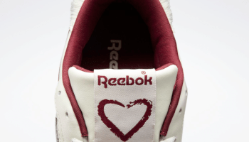 reebok-club-c-85-valentines-day-fy4138-7